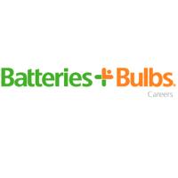 Job Listings Batteries Plus Bulbs Jobs